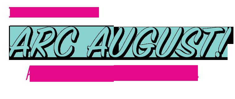 arc-august banner