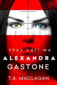 they call me alexandra gastone
