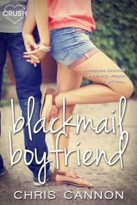 BLACKMAIL-BOYFRIEND-500x750