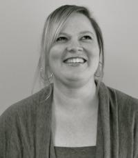 Melissa A Craven