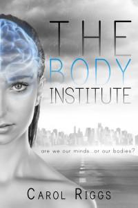 THE-BODY-INSTITUTE-500X750