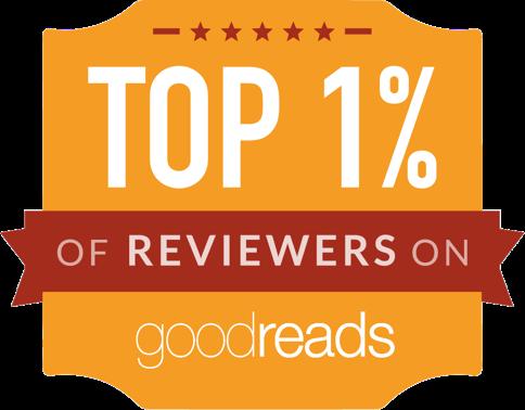 goodreads1percent