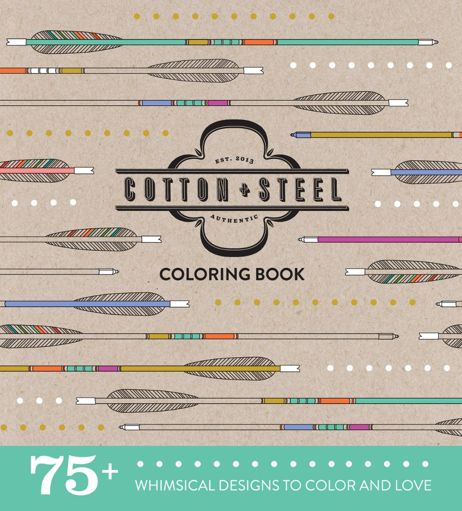 Stress less coloring by the shore - Some Other Coloring Books Reviews You May Like