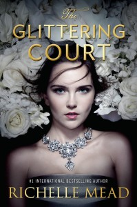 The Glittering Court(1)