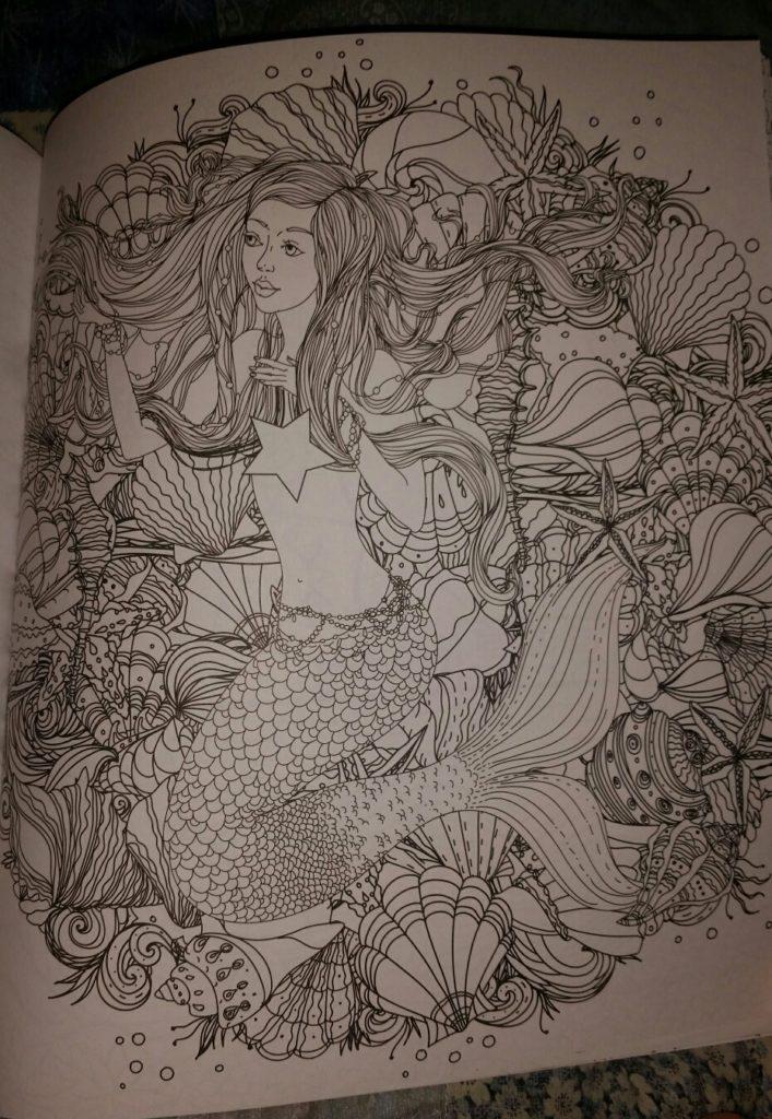 slc - mermaid