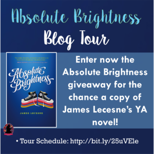 absolute brightness giveaway banner