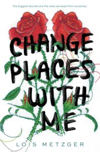 change places with me