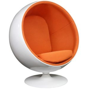 emfurn ball chair