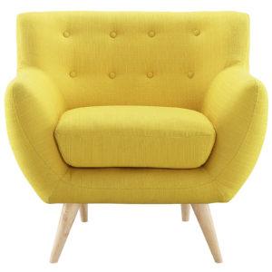 groovy chair