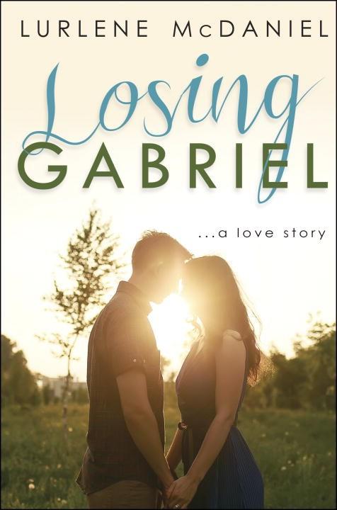 losing gabriel