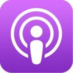 5. podcasts