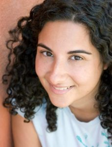 Gina Damico