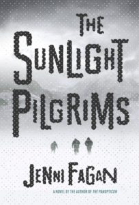 the-sunlight-pilgrims