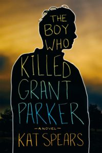 the-boy-who-killed-grant-parker