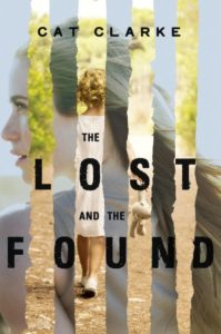 the-lost-and-the-found