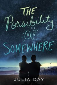 the-possibility-of-somewhere