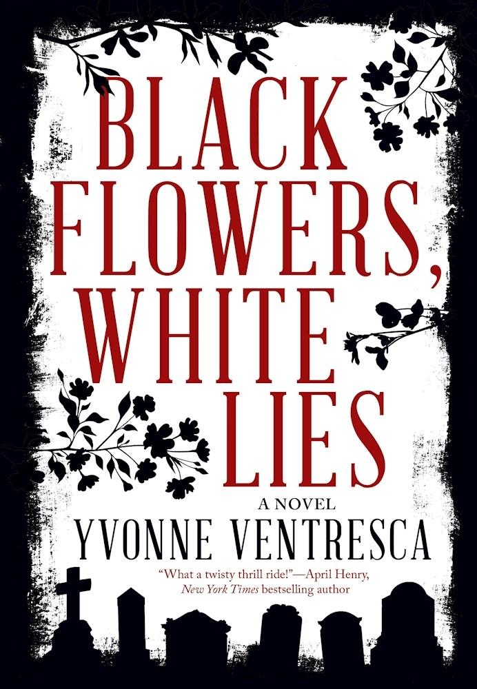 black-flowers-white-lies