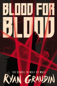 blood-for-blood-cover