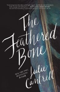 the-feathered-bone