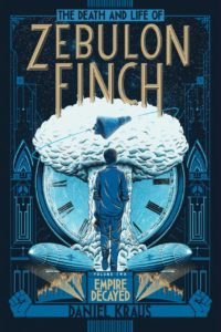 zebulon-finch-vol-2