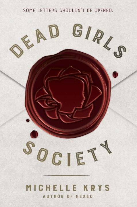 dead-girls-society