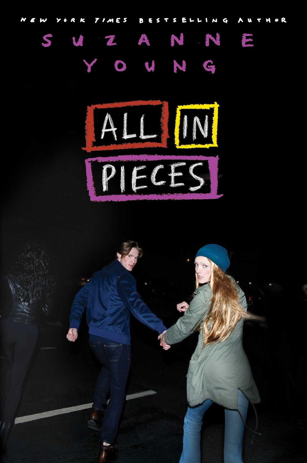 all-in-pieces