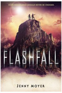 flashfall-cover