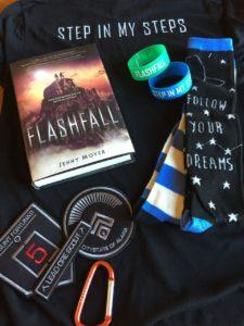 flashfall-giveaway-1