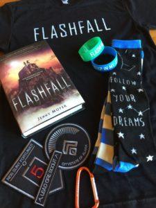 flashfall-giveaway-2