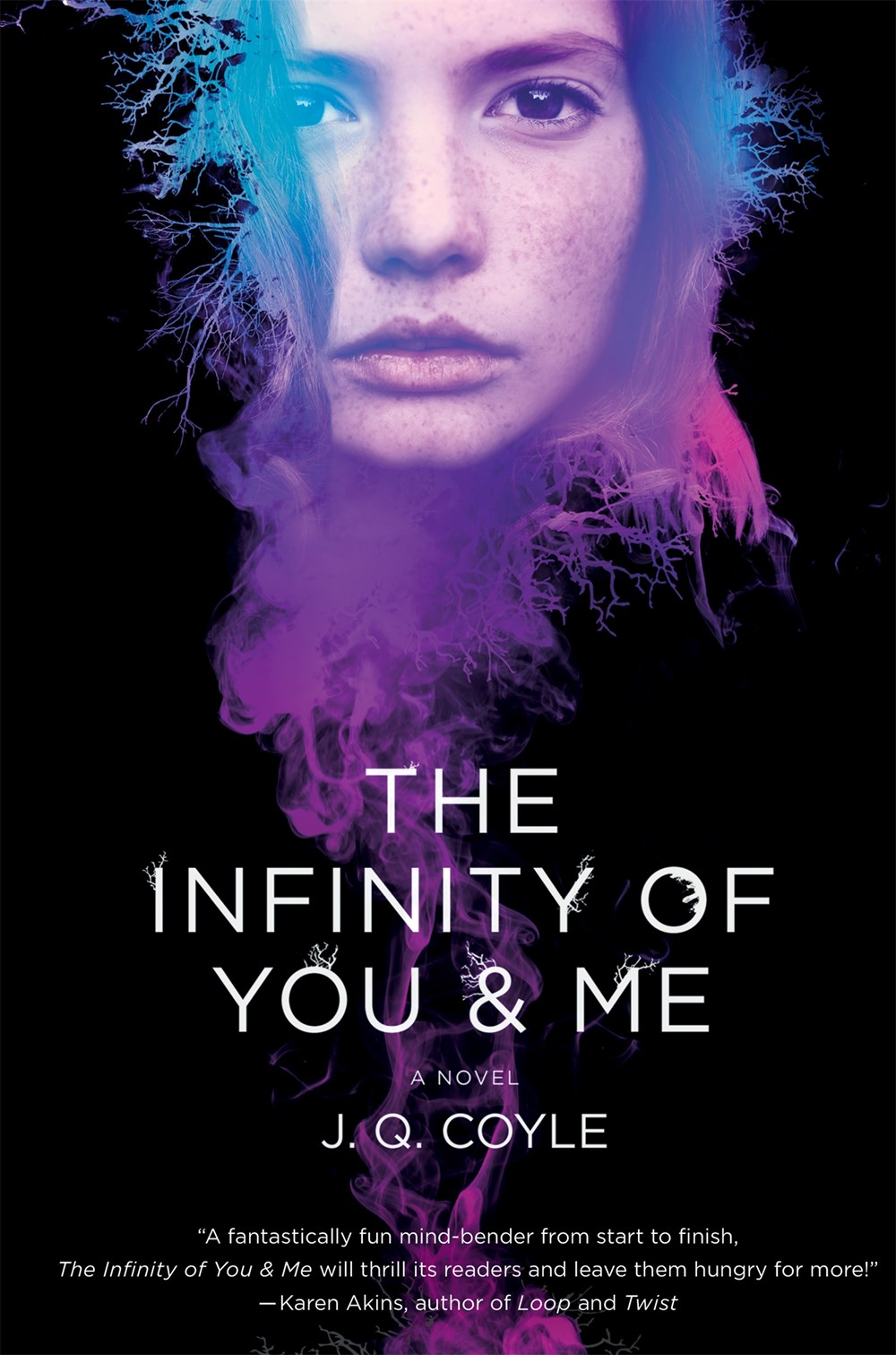 the-infinity-of-you-and-me