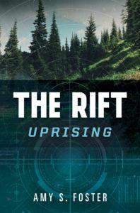 the-rift-uprising
